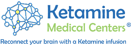 Ketamine Medical Centers